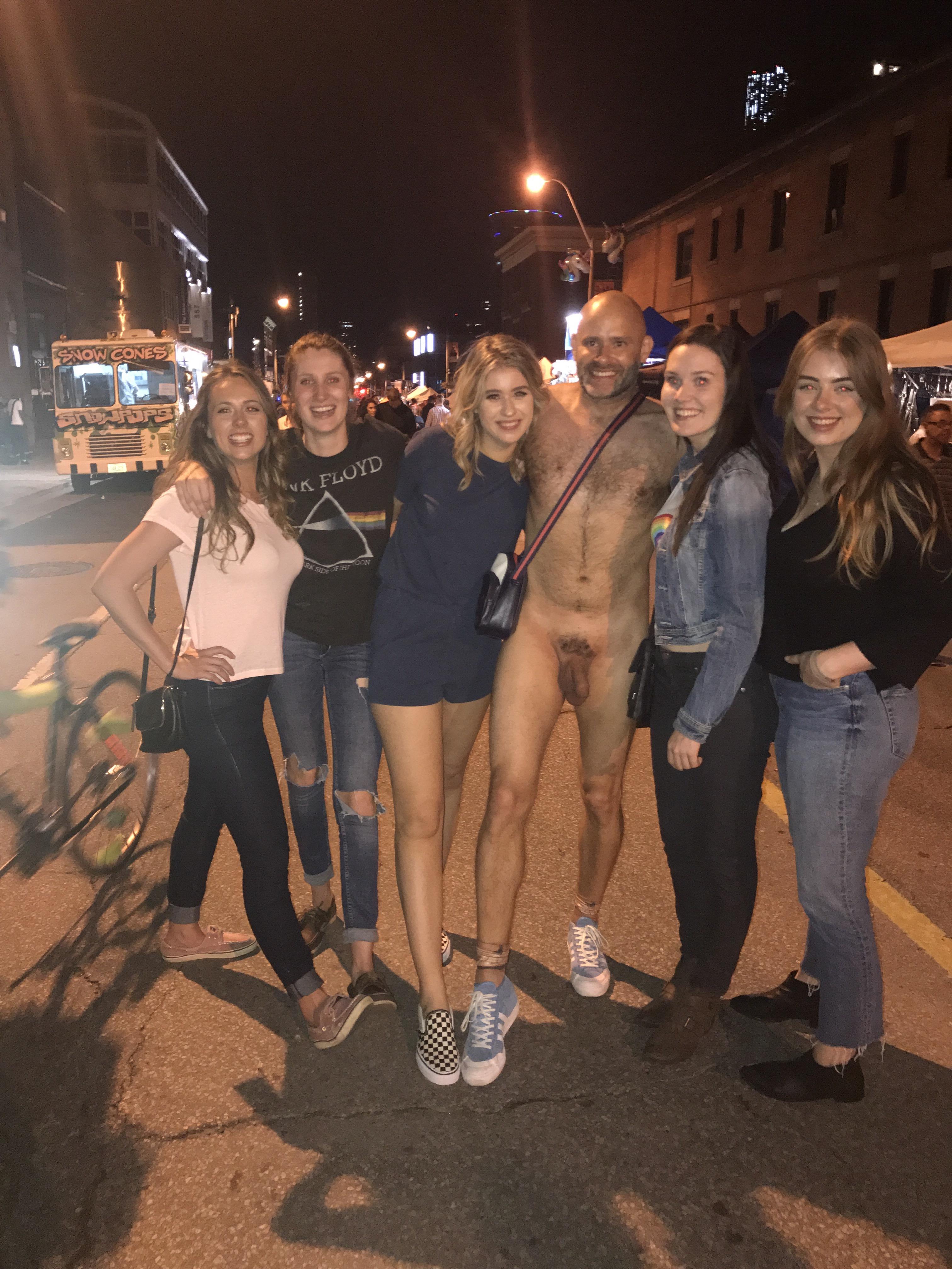 Japenese gal porn